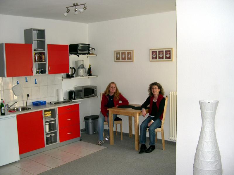 apartment bei den sieben zwergen standorte giessen 5 bilder. Black Bedroom Furniture Sets. Home Design Ideas