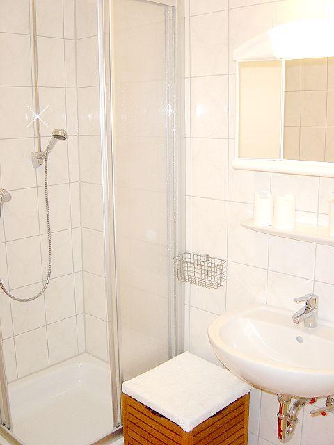 Apartment Bei Den Sieben Zwergen Standorte Giessen 3 Bilder